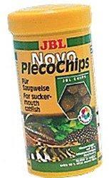 JBL NovoPleco 250 ml (133 g)