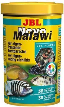 JBL NovoMalawi 1000 ml (156 g)