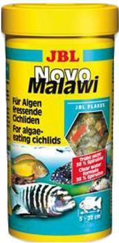 JBL NovoMalawi 250 ml (40 g)