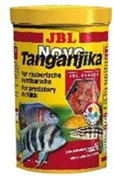 JBL NovoTanganjika (250 ml)