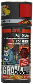 JBL GranaDiscus CLICK (250 ml)
