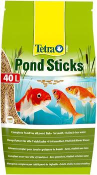 tetra-pond-sticks-40-l