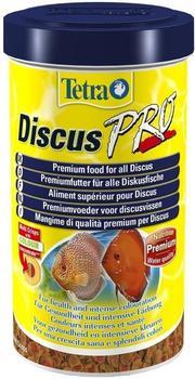 Tetra Discus Pro (500 ml)