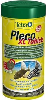 Tetra Pleco XL Tablets 133 Stück