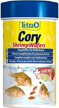 Tetra Cory Shrimp Wafers 100 ml