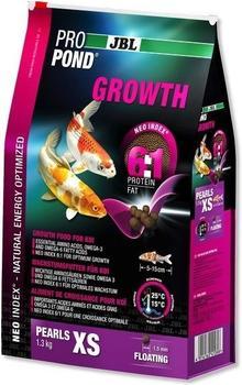 JBL ProPond Growth XS (1,3 kg)