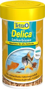 tetra-freshdelica-krill-100ml