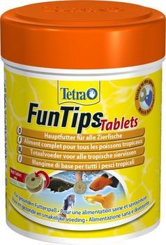 tetra-funtips-tablets-165-stueck