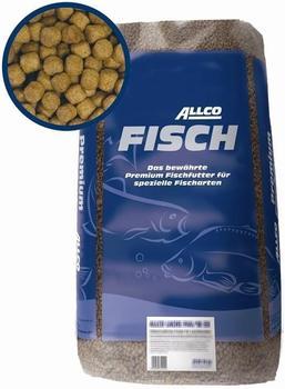 allco-fisch-karpfen-6-0mm-30-6-alleinfutter