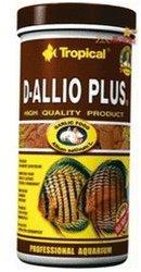 Tropical D-Allio Plus (600 ml)