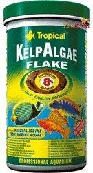 Tropical Kelp Algae Flake (300 ml)