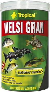 Tropical Welsi Gran (1000 ml)
