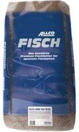 allco-f-4214-ex-3mm-forellenfutter-25kg