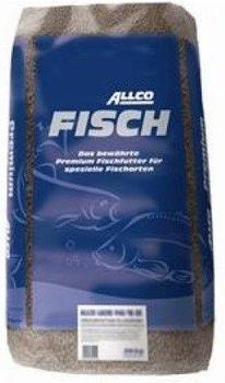 allco-f-4214-ex-4-5mm-forellenfutter-25kg