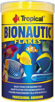 Tropical Bionautic Flakes 1000ml