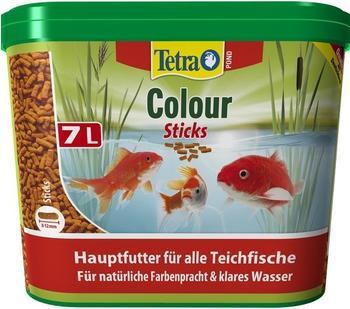 tetra-pond-colour-sticks-7l