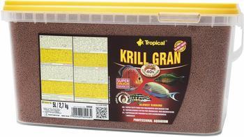 Tropical Krill Gran 5L