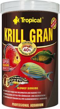 Tropical Krill Gran 1000ml