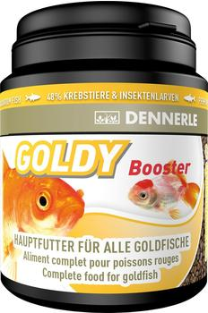 Dennerle Goldy Booster 96g 200ml