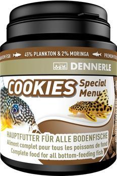 Dennerle Cookies Special Menu 84g 200ml