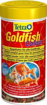Tetra Goldfish Colour (250 ml)