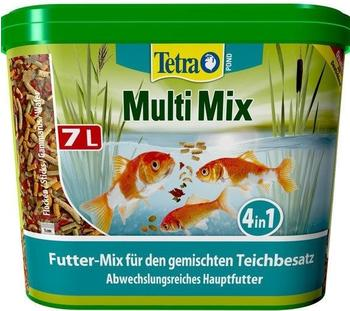 tetra-pond-multi-mix-7l
