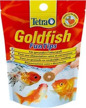 tetra-goldfish-funtips-20-stueck