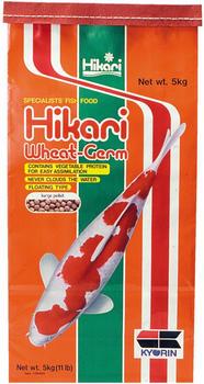 Hikari Wheat-Germ large
