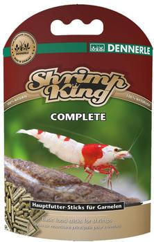 Dennerle Shrimp King Complete 45g