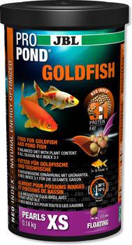 JBL ProPond Goldfish XS 1L