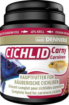 Dennerle Cichlid Carny 200ml