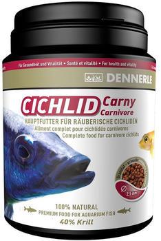 Dennerle Cichlid Carny 1000ml