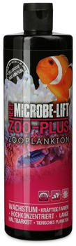 Microbe-Lift Zoo-Plus 473ml