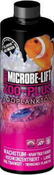 Microbe-Lift Zoo-Plus 236ml