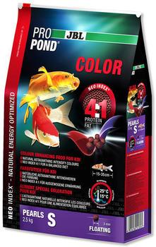 JBL ProPond Color S 0,42kg 1L