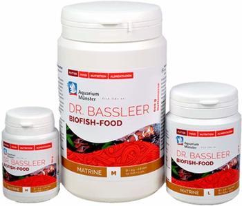 Dr. Bassleer Biofish Food Matrine L 150g