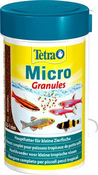 tetra-micro-granules-100ml