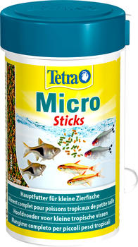 tetra-micro-sticks-100ml