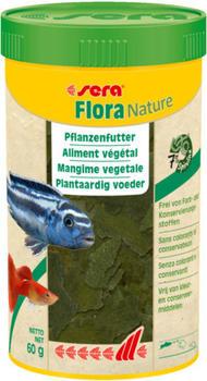 sera Flora Nature 250ml 60g