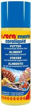 sera marin coraliquid (100 ml)