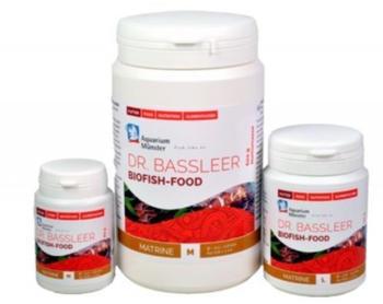 Dr. Bassleer Biofish Food Matrine XL 680g