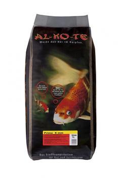 AL-KO-TE Prime 6mm Pellets 13,5kg