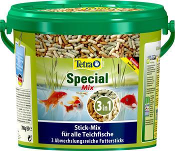 Tetra Pond Special Mix 5l