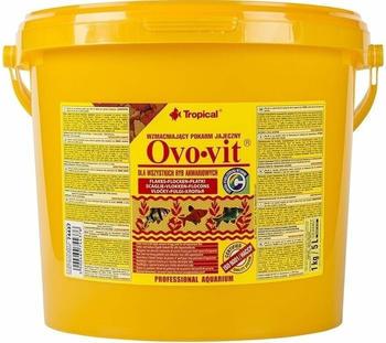 Tropical Ovo-Vit 5L