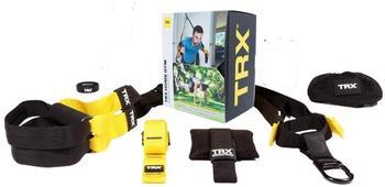 TRX Fitness Suspension Trainer Home