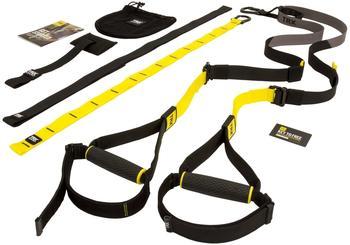 TRX Fitness PRO 4