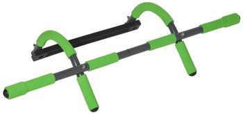 Schildkröt Fitness Multifunktions-Türreck