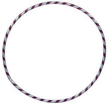 SIMBA Hula Hoop Reifen (107402492)