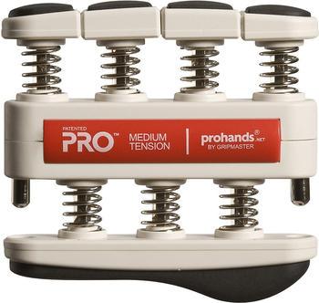 Prohands Fingertrainer Pro (medium)