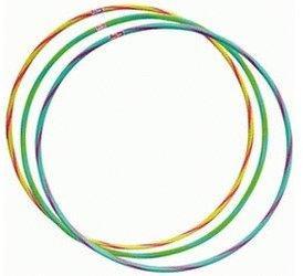 sunflex-hula-hoop-reifen-73030
